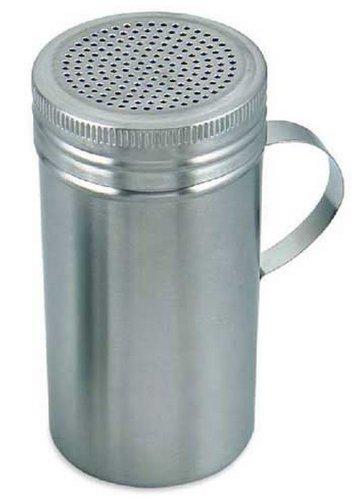 Browne (SDH3571) 16 oz Stainless Steel Dredge