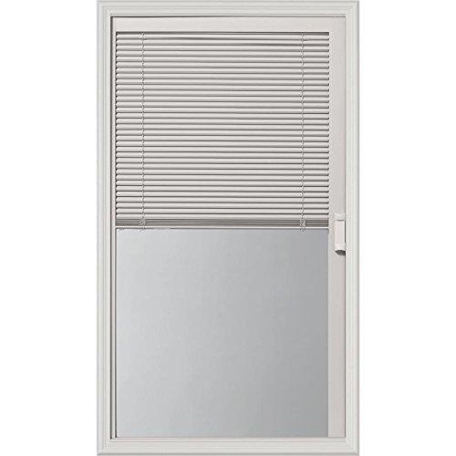 ODL Enclosed Blinds - 22' x 38' Frame Kit