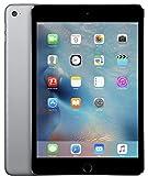Apple iPad Mini 4 32GB Wi-Fi - Gris Espacial (Reacondicionado)