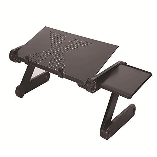 Huashang Laptop Desk Bed Computer Desk Study Desk Writing Desk Simple Small Table