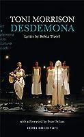 Desdemona (Oberon Modern Plays)