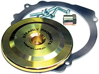 flywheel weight yz450f