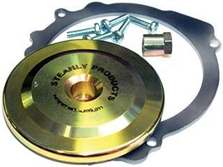 steahly flywheel weight yz450f
