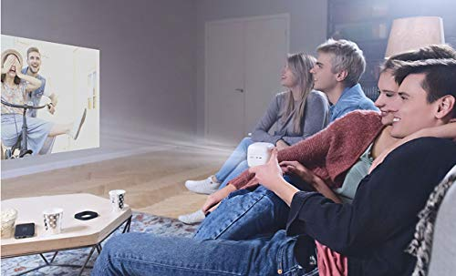 The Best Portable Projectors in 2020 24