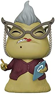 monsters inc roz