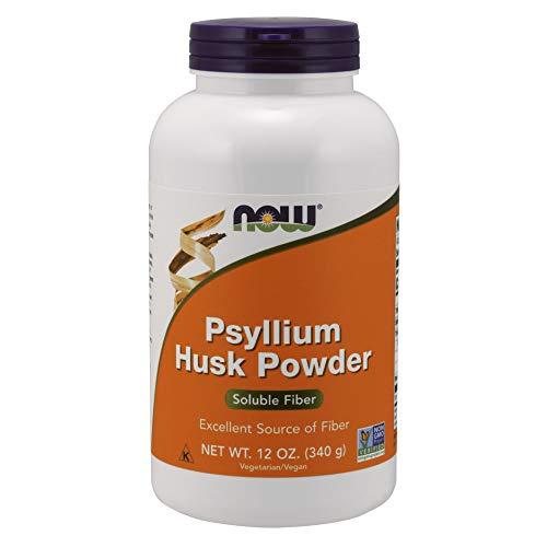 PSYLLIUM HUSK POWDER - 340g