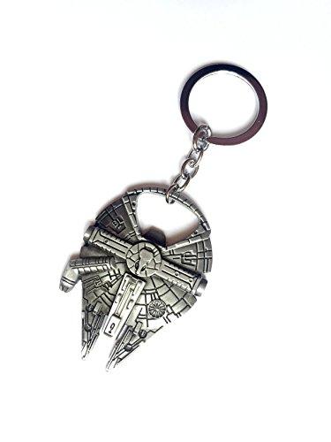 key bottle openers keychains - 6