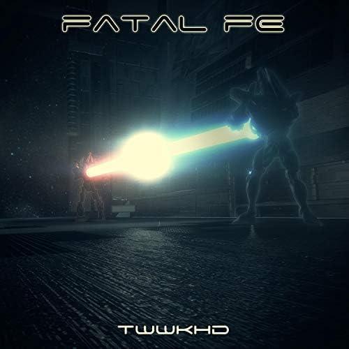Fatal FE