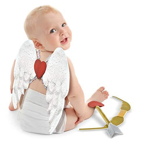 Amscan 8402640 Baby