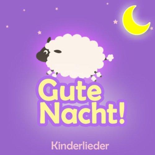 Extra Vom Album Schlaf Schön: Kinderlied Auf Gitarre