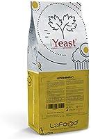 Vitamina C - 1KG (Acido L-ascorbico) Integratore Alimentare