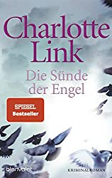 Books: Die Sünde der Engel | Charlotte Link - q? encoding=UTF8&ASIN=3442372917&Format= SL250 &ID=AsinImage&MarketPlace=DE&ServiceVersion=20070822&WS=1&tag=exploredreamd 21