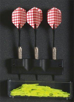 Dartona CB160 Cabinett - 5