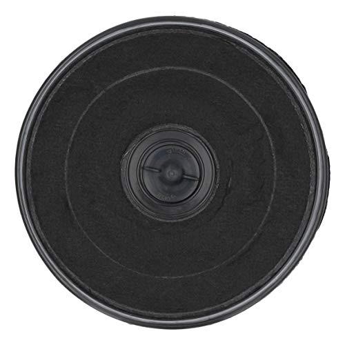 DL-pro Kohlefilter für Bosch 11005728 DHZ2701 Whirlpool 484000008636 E233 AEG Electrolux 9029800472 Dunstabzugshaube