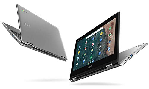 Comparison of Acer Chromebook Spin 311 CP311-2H-C3KA (NX.HKKAA.001) vs Lenovo ideapad (i3AlmondM)