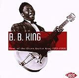 Best of Blues Guitar King