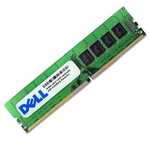 Dell A9321911 8 GB Non ECC Memory Module for Precision Workstation T3620/T3420