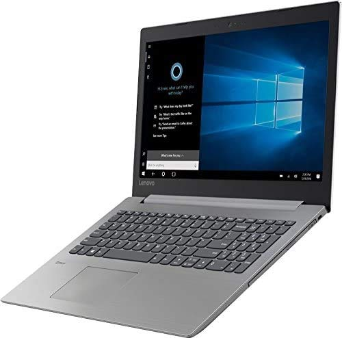 Compare Lenovo IdeaPad 330 (LENOVO IdeaPad 330) vs other laptops