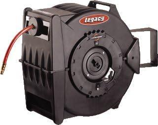 Legacy MFG 100 Max 89% OFF ft Reel - List price 3 ID 1 4