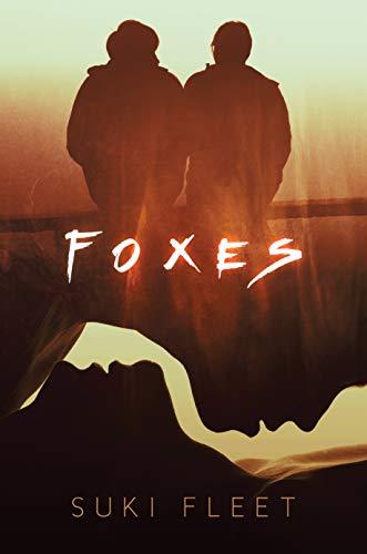 Foxes by Fleet, Suki ebook deal