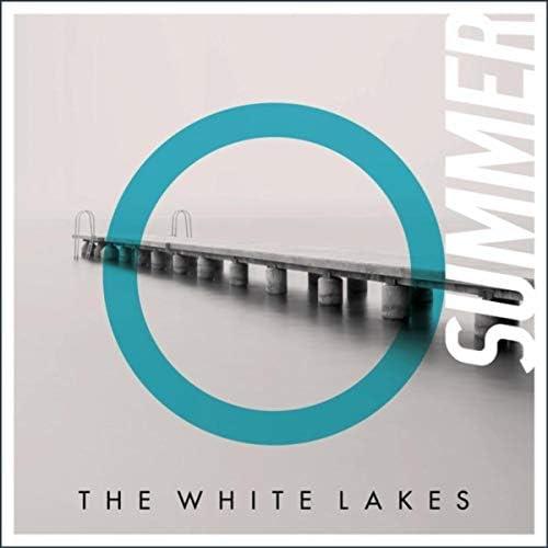The White Lakes
