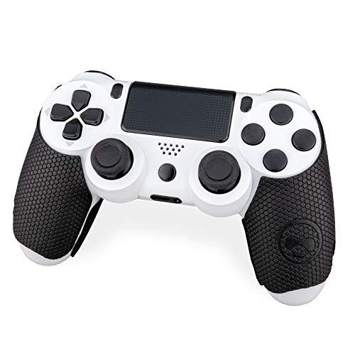 KontrolFreek Grips - PS4