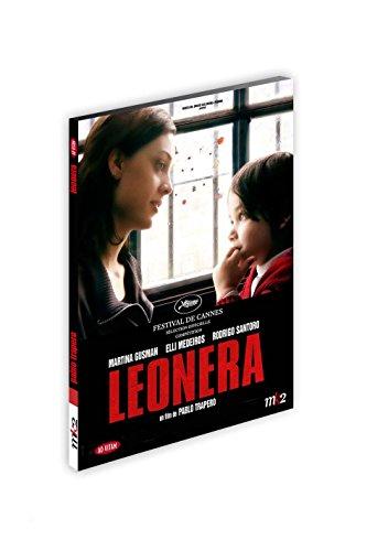 Leonera [Francia] [DVD]
