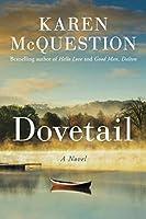 Dovetail: A Novel