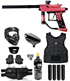 Top 10 woodsball Paintball Guns