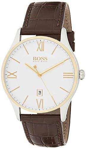 Hugo BOSS Reloj para Hombre 1513486