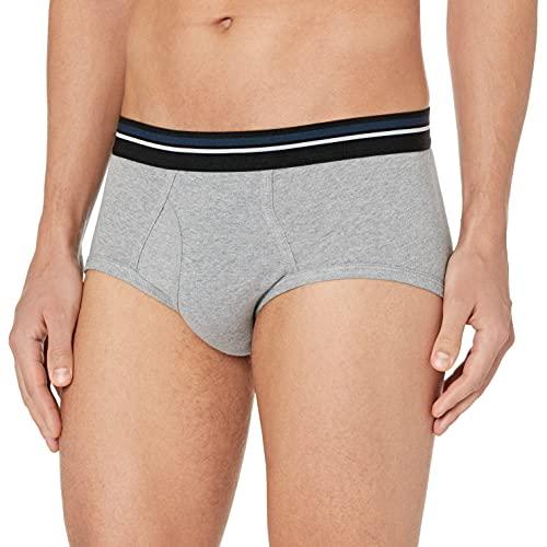 Braguita Impermeable  marca Amazon Essentials