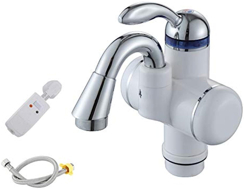 MulFaucet wasserhahn armatur hahn Wasserleitung Faucet Küche Bad warm und kalt in der Wand C