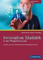 Innovative Statistik in der Pflegeforschung: Impulse aus der Vallendarer Sommerakademie 2018
