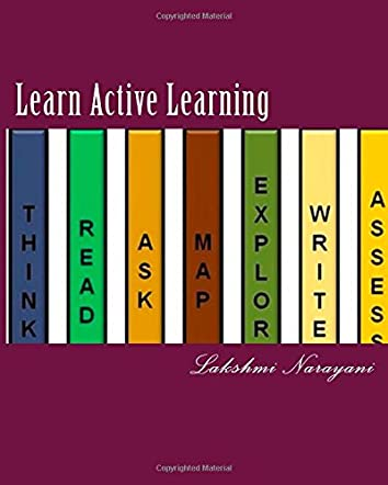 Learn Active Learning
