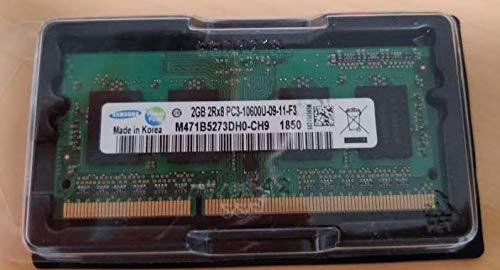 Memoria Ram Pc3 10600S Marca SAMSUNG
