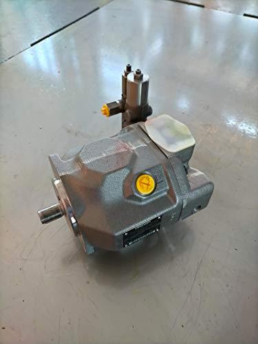 Pumpe BOSCH REXROTH A10VSO18DFR/31L-VPA12N00