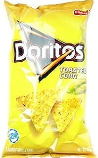 ドリトス レギュラー塩味 1ケース(12袋入り)
