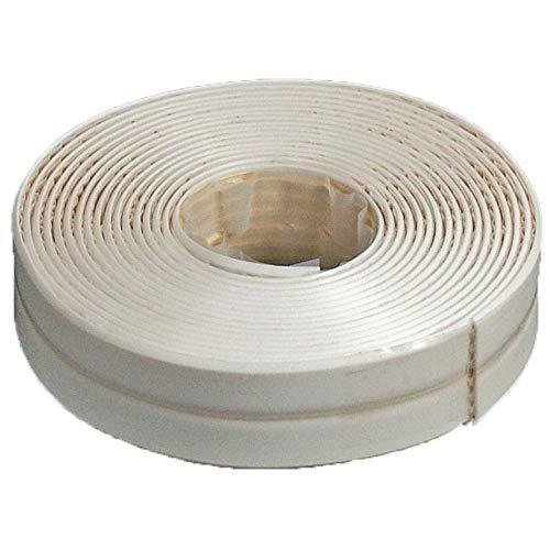 Fermit Wannendichtband 40mm x 3,35m