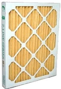 20x20x4 Super intense SALE Merv 11 Furnace Filter 6 Animer and price revision Pack