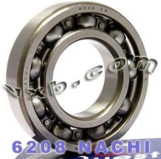 KONGSKILDE 812085720x Bearing 6208 n//c3 Tapered Roller Bearing