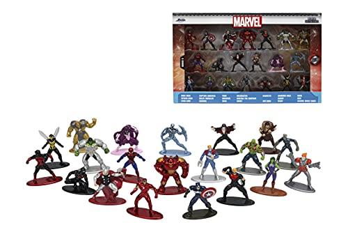 Jada Toys Marvel 1.65