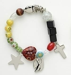 Best christ story bracelet Reviews