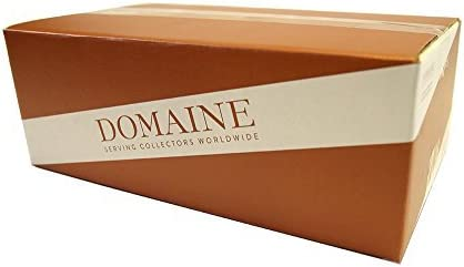 Wine Storage Boxes - Layflat Style - 12 Bottle 750 ML (QTY: 5 Boxes)