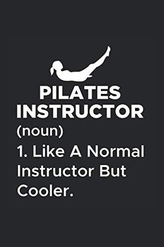 Instructor de Pilates Definición: El diseño del ejercicio físico es perfecto como una linda ropa de entrenamiento para un entrenador de gimnasio que ... la grasa de la barriga sin levantar pesas.