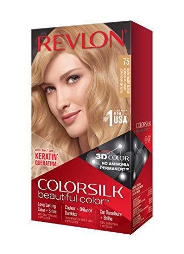 koleston 40 fabricante Colorsilk