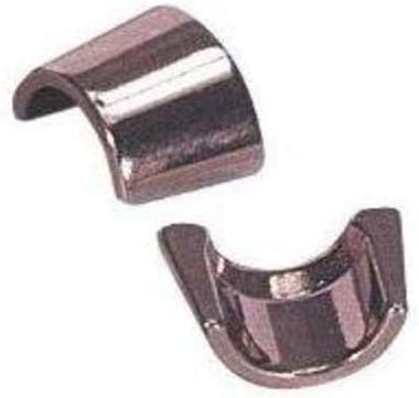 Sales of SALE items from new works OFFicial Xceldyne Technologies Exhaust Valve Locks