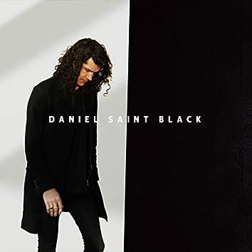 DANIEL SAINT BLACK
