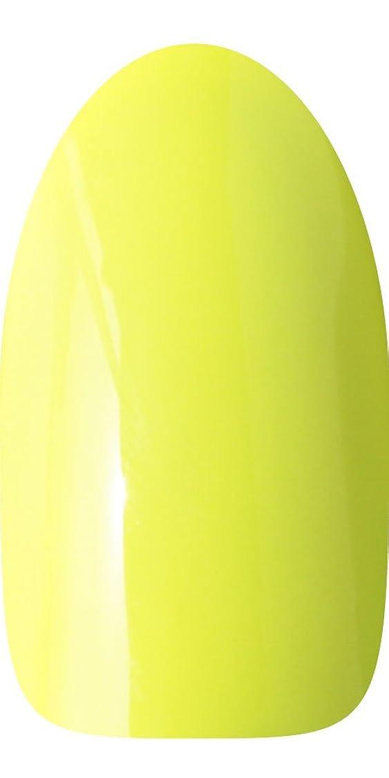 どれか広告する思い出させるsacra カラージェル No.099 蛍
