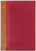 Felix Holt, the radical ; Silas Marner ; The lifted veil ; Brother Jacob ; Scenes of clerical life