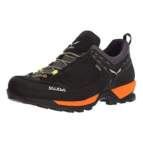 Salewa MS Mountain Trainer Gore-TEX...